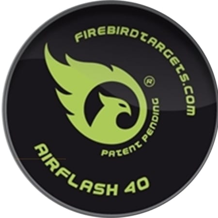 Firebird Airflash