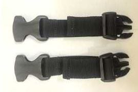 extension strap