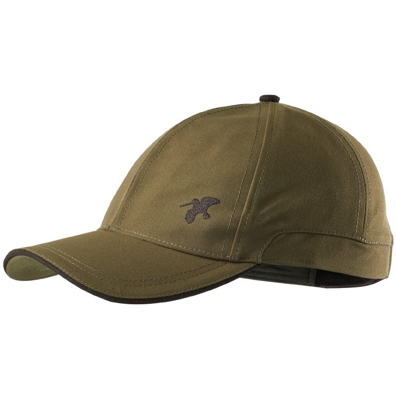 dee7c14f3edef Seeland Winster Cap, Duffel Green - One Size - Wadswick Country ...