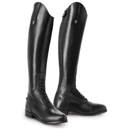 Long Riding Boots Category Wadswick Country Store Ltd