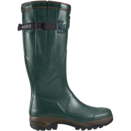 Aigle Parcours 2 Vario Boot - Size 36