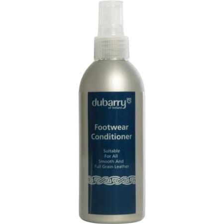Dubarry Conditioner 128G