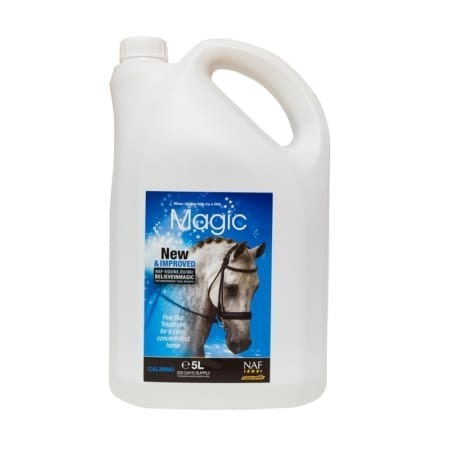 NAF Magic Calmer Liquid