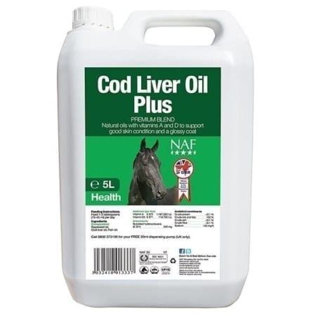 naf-cod-liver-oil-71980-p