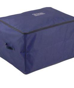 Shires Rug Storage Bag