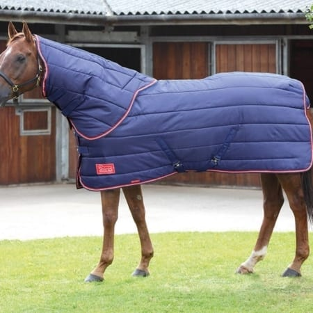 tempest-200-stable-rug-7-neck-set-navy-red