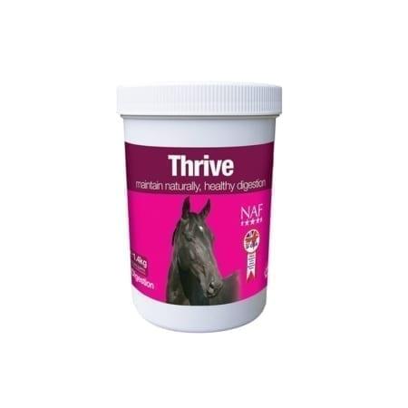 NAF Thrive - 1.4kg