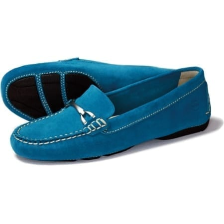 Orca Bay Sorrento Ladies Shoe, Turquoise
