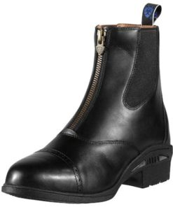 Ariat Devon Pro VX Mens Boot - Black