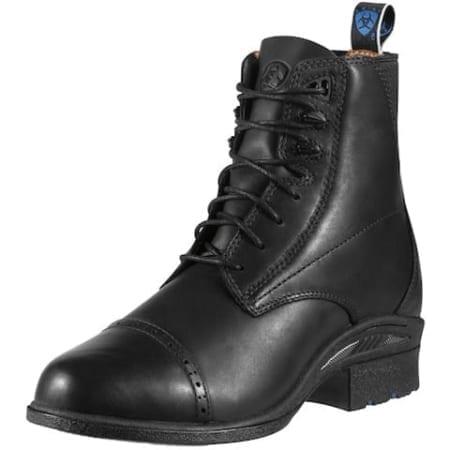 Ariat Performer Pro VX Ladies Boot - Black