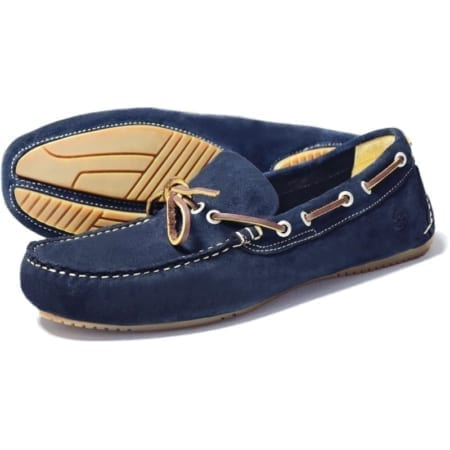 Orca Bay Pisa Mens Shoe, Navy