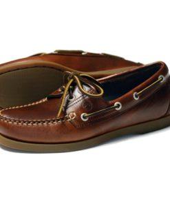Orca Bay Creek Ladies Shoe, Saddle