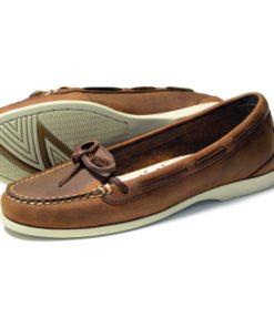 Orca Bay Ladies Shoe, Sand