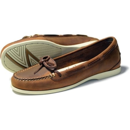 Orca Bay Ladies Shoe, Sand