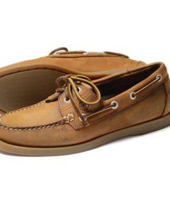 Orca Bay Creek Ladies Shoe, Sand