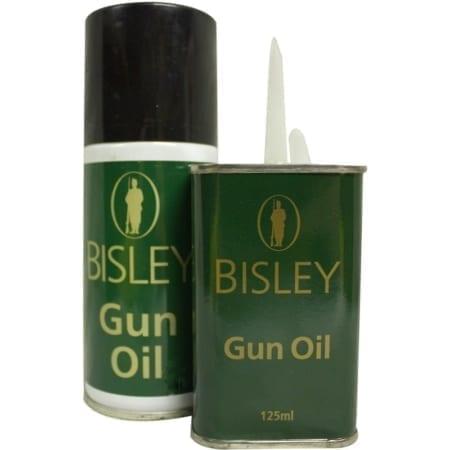 Bisley-Gun-Oil
