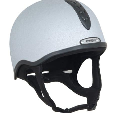 Junior-X-Air-Plus-Helmet-Silver-1