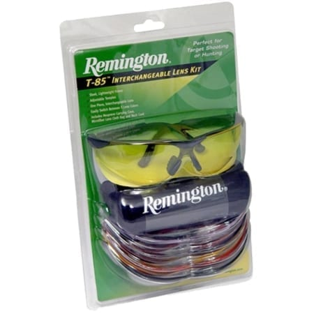 Remington-T85-Glasses-in-Packaging