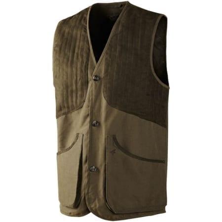 seeland-woodcock-mens-waistcoat