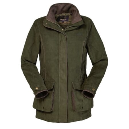 womens-whisper-jacket-dark-moss-i5775afaf02fce