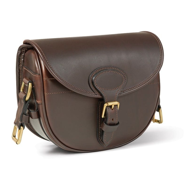 Albion Classic Cartridge Bag - Wadswick Country Store Ltd
