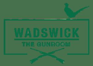 Gunroom Logo Green(Transparent)