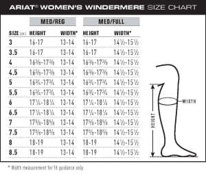 Windermere inc full (002)