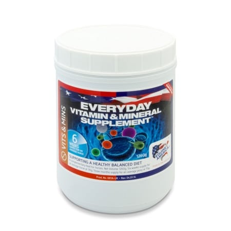 323_everyday_vitamin_and_mineral_supplement_126kg__equine_america