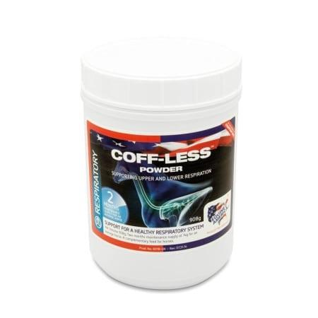 Coff-Less-Powder-908g