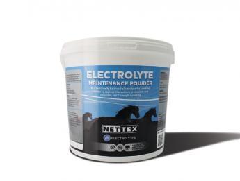 Electrolyte_maintainance_powder_1kg