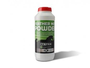 Feather Mite Powder_200g_0