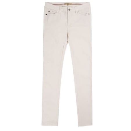 Dubarry Honeysuckle Jeans, Ladies