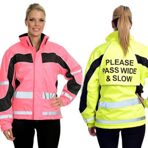 aspey-jacket-m