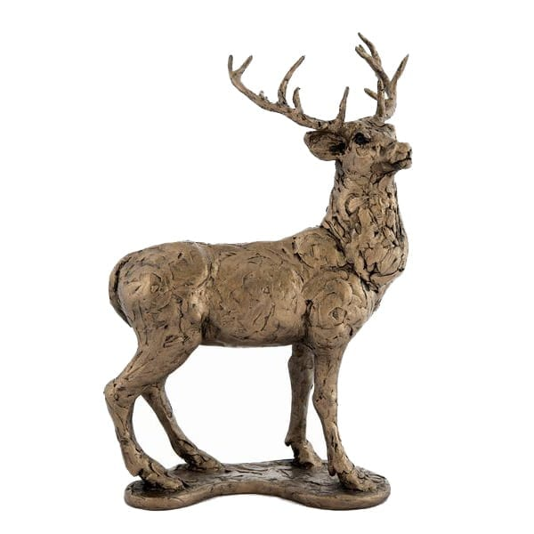 Frith Red Deer Stag