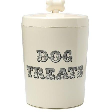 treat JAR