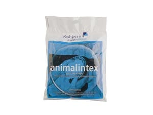 5247-Animalintex-Hoof-Treatment-Pack