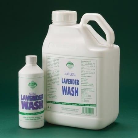 8445+8446 - Barrier - Lavender Wash-Group