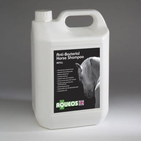 AQE4015-Aqueos-Anti-Bacterial-Horse-Shampoo_4