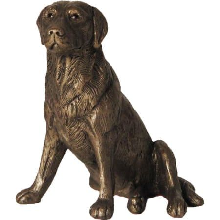 Frith-labrador-Sitting