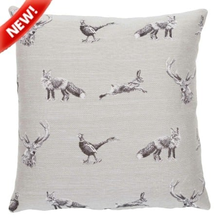 From-the-Field-_Country_Linen_Cushion