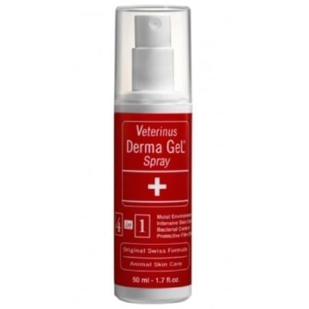 new_derma_gel_spray_50ml_a9v6nd