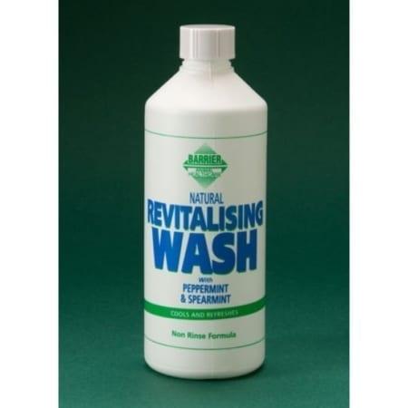 revitalising_wash