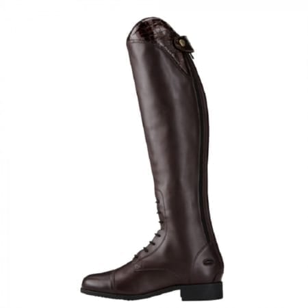 Ariat Heritage Ellipse Boot