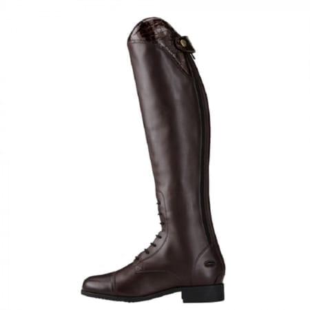 Ariat Heritage Ellipse Boot