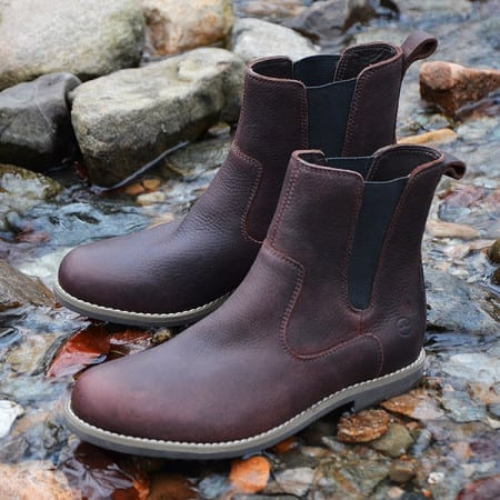 Cotswold-Dark Brown (1)