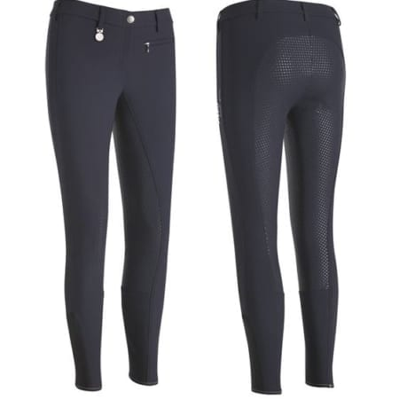 This Pikeur Lucinda Grip Full Seat Breeches