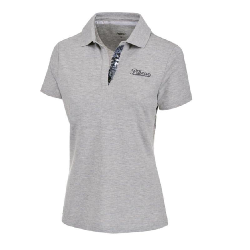 Pikeur Agnes Polo Shirt