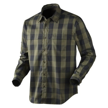 timber-shirt_98BC65EB_large