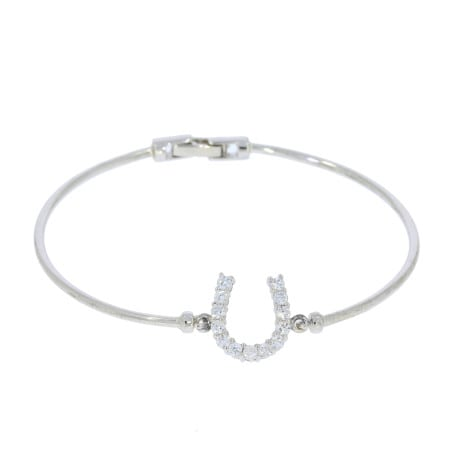 BR01 bracelet