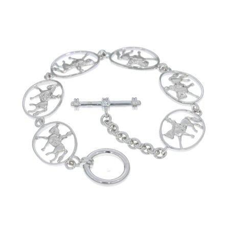 BR10 bracelet
